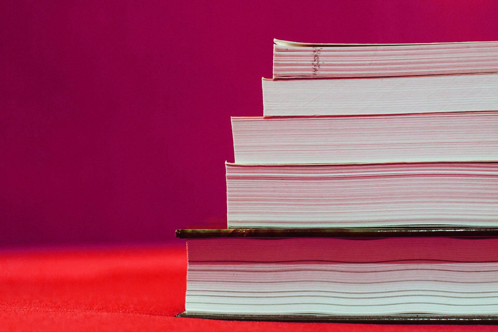 books-933333_1920 copie 2.jpg