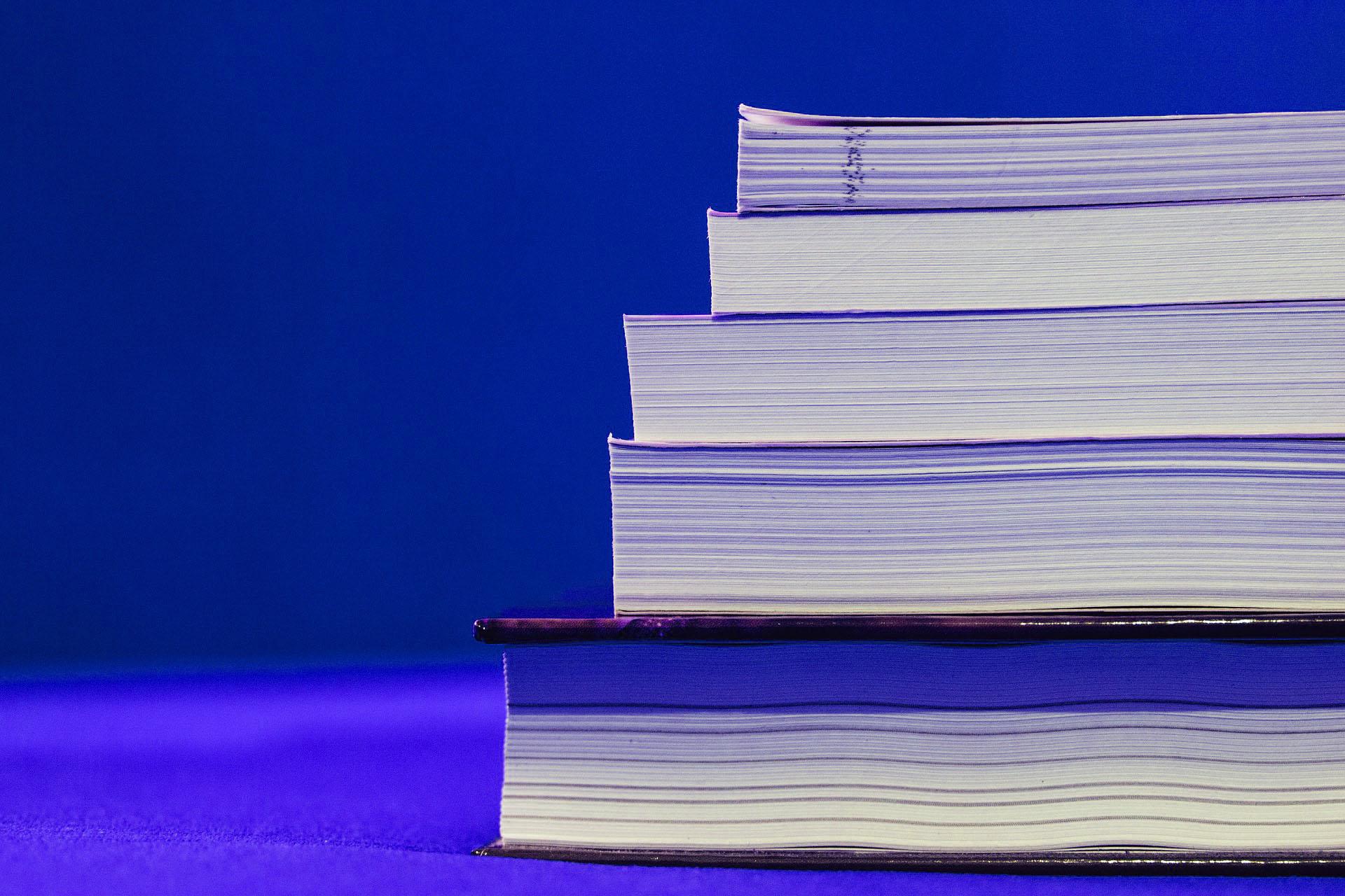 books-933333_1920 copie 3.jpg