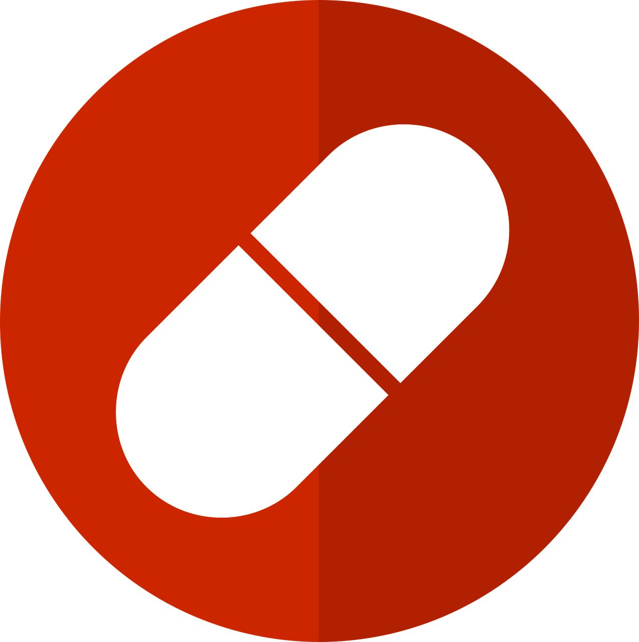 drug-icon-2316244_1280.png