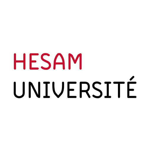 HESAM Uni